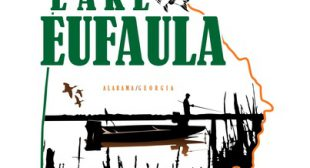 Lake Eufaula Rentals by Eufaula Lake Guides