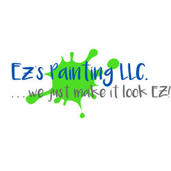 Residential Painter in Puyallup By Ez's Painting LLC