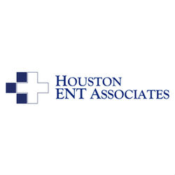 About Houston Ent Associates