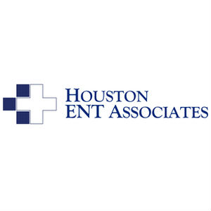 Ent Doctor In Warner Robins, GA By Houston Ent Associates
