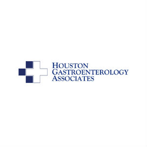 Houston Gastroenterology Associates Services