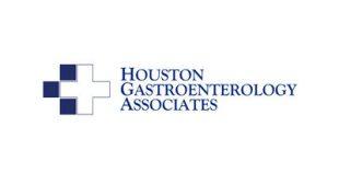 Dr. Fredrick Oni | Gastro Specialist Warner Robins GA | Our Providers