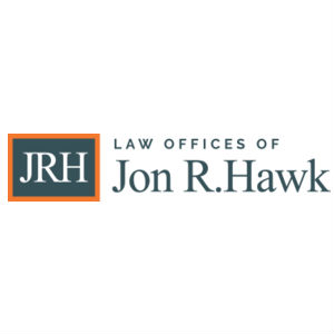 Macon Car Accident Attorney by Jon R. Hawk, Sr., LLC