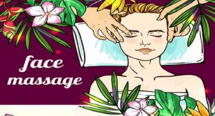 Soothe the Nerves of Your Massage Industry with the On Demand Massage Booking App