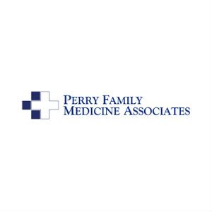 Family Medicine Doctor in Perry, GA at Perry Family Medicine Associates