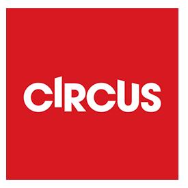 Circus360 Feed