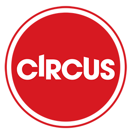 Circus360 Work and Case Studies