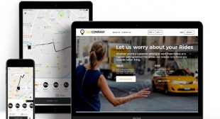 Build a Profitable Ridesharing Industry with LeCab Clone