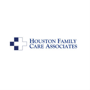Family Medicine Doctor in Warner Robins, GA at Houston Family Care Associates