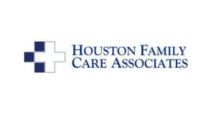 About – Houston Family Care Associates