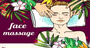 Reasons for the Growing Market of the Massage Industry