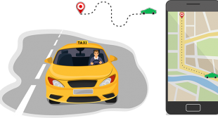 Build an optimized Grab clone app for your taxi venture