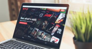 Choose a suitable app development company and launch a successful Netflix clone app