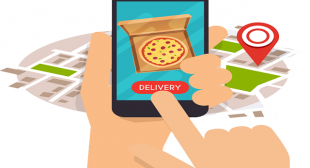 Food Delivery App Development Tips to Streamline Revenues like Zomato in 2020