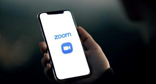 The Rise of the Zoom app and why should you get a Zoom clone app for your Business?