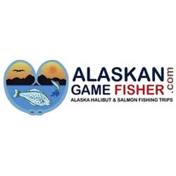 Alaska Fishing Trips by Bearviewinginalaska.com