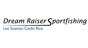 Los Suenos Fishing Charters by Dream Raiser Sportfishing