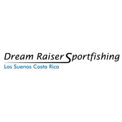 Los Suenos Fishing by Dream Raiser Sportfishing