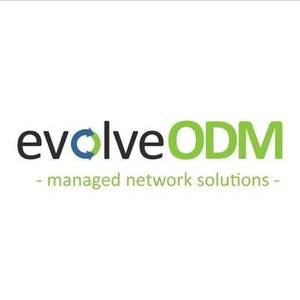 Global SD-WAN by EvolveODM