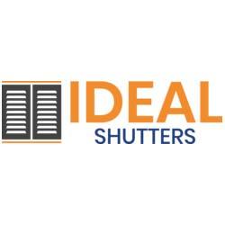 diverse shutter style