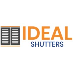 Plantation / Wooden Window Shutters In Hull – Ideal Shutters