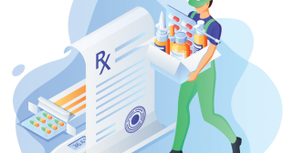 How to Build your own On Demand Pharmacy Delivery App