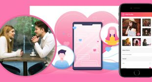 Set up your online dating service with an advanced Tinder clone app