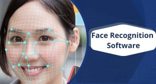 How does the Face recognition system improve security?