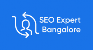 SEO Expert In Bangalore   SEO Services Bangalore   Sathees SEO Expert