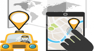 Steps to Follow when Building App similar to Minicab