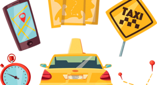 Juno like Taxi App Development Strategies to Follow for Your New Taxi Business Startup