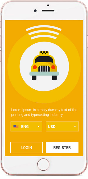 Your Comprehensive Guide to White Labelled Careem like Taxi App Development