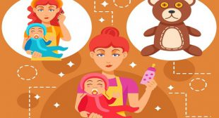 Skyrocket Your Babysitting Service with the Babysitting On Demand App