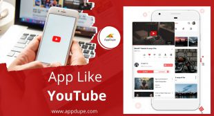Must-have features of Youtube clone app