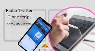 Stand-apart Features Worth Integrating Into A Twitter Clone App