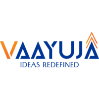 Vaayuja:  Web Development and Digital Marketing Company Hyderabad