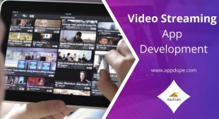 Challenges faced during video-on-demand app development