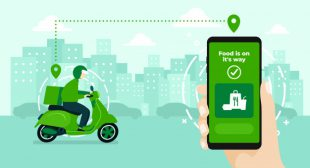 Ten critical features that you shouldn't miss on your food delivery app like UberEats