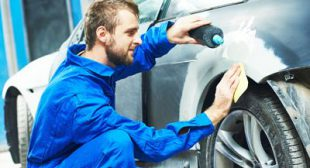 How does a Car Wash App benefit your Business?