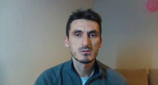 P. Ibrahimi – Provides reviews about Product and his experience working with Cubetaxi