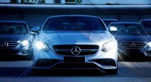 Luxury Car Rental – Book A Premium Car In New York