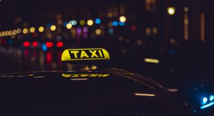 Customer-Attracting Factors Of An App Like Uber For Your Business
