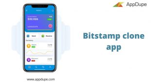 Which is the best and latest cryptocurrency exchange application?