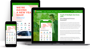 Run Multi Service On Demand Business With Ready Made Gojek Clone Script