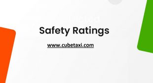 Safety Rating and Reviews – Add on