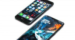 5 Misconceptions Web Developers Believe About Mobile App Development
