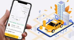 Is it important to have an Uber Clone App To run a successful Taxi Business?