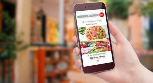 How Deliver Everything Apps Are Taking The Market By A Storm