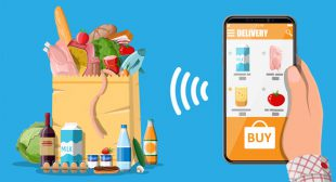 How to develop an app like Bigbasket for your on-demand grocery delivery business