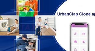 Foray into the successful on-demand services marketplace with the leading-edge UrbanClap Clone app – AtoAllinks